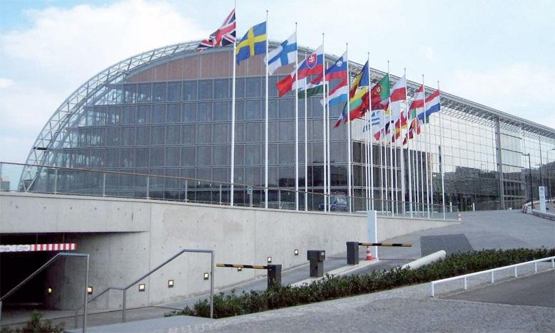 BERD : Un prêt de 16,5 millions d'euros pour l'équipementier Novares Morocco
