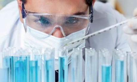 Médecine légale : la toxicologie au centre  d'une rencontre maroco-allemande