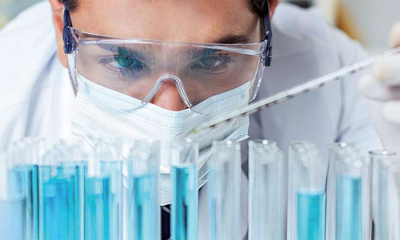 Le Maroc dispose uniquement de 14 médecins légistes qui occupent une place de choix parmi leurs homologues étrangers.