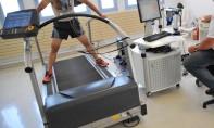 La stratégie de promotion de la médecine du sport présentée à Rabat