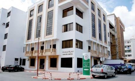 La Cour des comptes soumet au Ministère public le dossier du Centre de recherche scientifique relevant de l'Université Moulay Ismail de Meknès