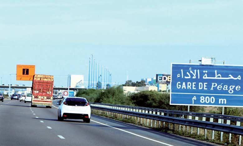 Alors que le Maroc compte investir d'ici 2040 quelque 36,6 milliards de dollars dans les infrastructures routières, les besoins sont estimés à près de 71 milliards, soit une moyenne annuelle de 2,8 milliards.