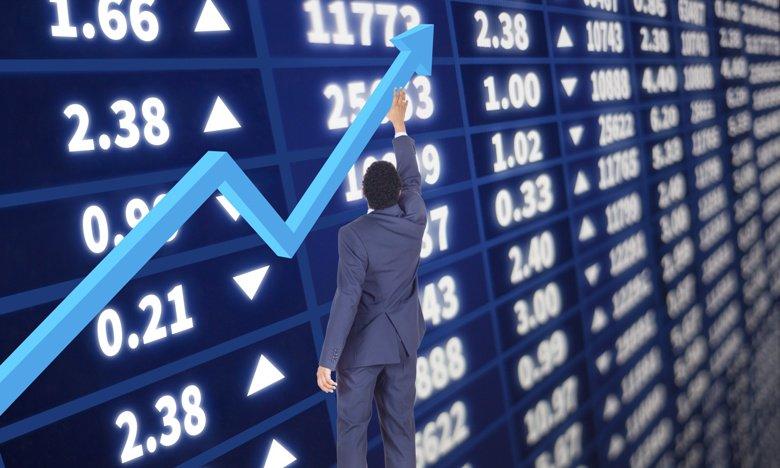 Cartier Saada : Hausse de 12,6% du résultat net au titre de l'exercice 2017-2018