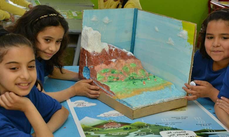 Vivo Energy Maroc et la Fondation Zakoura élargissent leur programme «Mama Tabiaa»