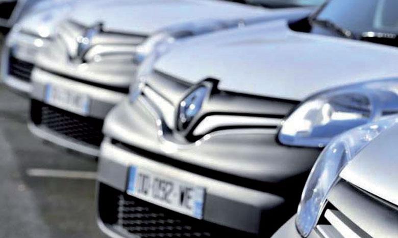 Cette offre devrait compter en 2019 une flotte supérieure à 2.000 véhicules en Ile-de-France.