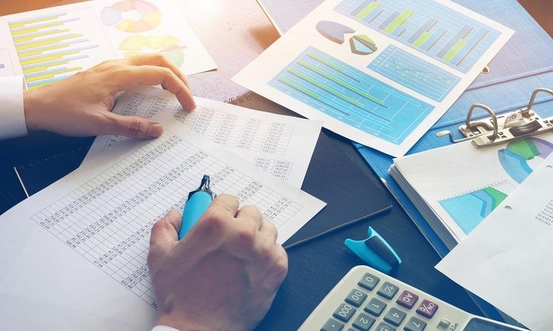 Lancement de l'Observatoire des délais de paiement