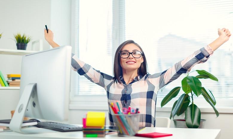 Espaces de travail numérisés : Les erreurs à éviter