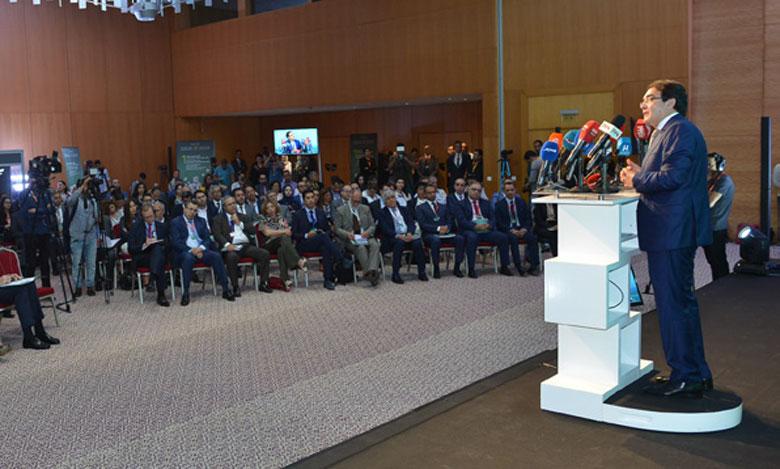 Le gouvernement veut mettre les compétences des Marocains de France au service du développement du pays