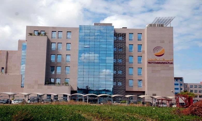 Le HCP anticipe une amélioration au 3e trimestre 2018