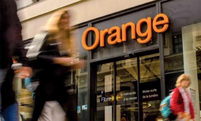 Le Maroc dans un benchmark d'Orange