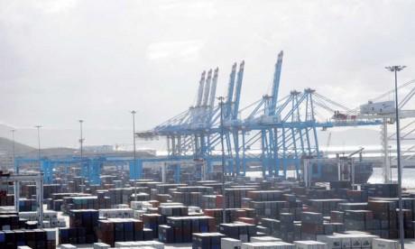 Une nouvelle ligne commerciale Maroc-Bangladesh dans le pipe