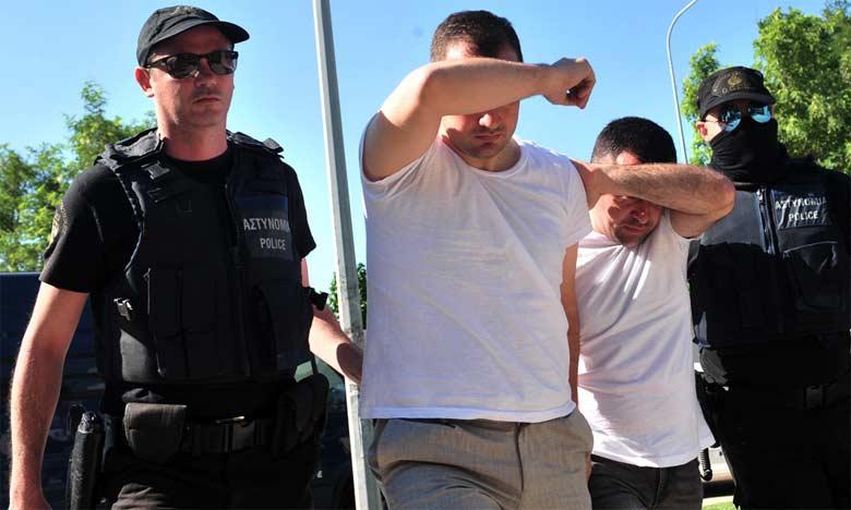 Environ 77.000 personnes ont été arrêtées dans le cadre des purges menées depuis la tentative de coup d'État, et plus de 140.000 limogées ou suspendues de la fonction publique.                                Ph. DR