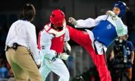 La sélection féminine marocaine décroche la 3e place en Chine