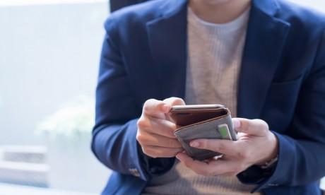 Internet mobile : Maroc Telecom franchit pour la première fois la barre des 10 millions d'abonnés
