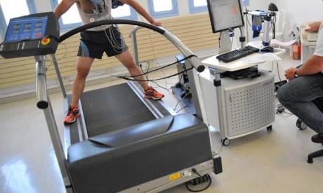 Vivement un statut juridique pour les médecins du sport