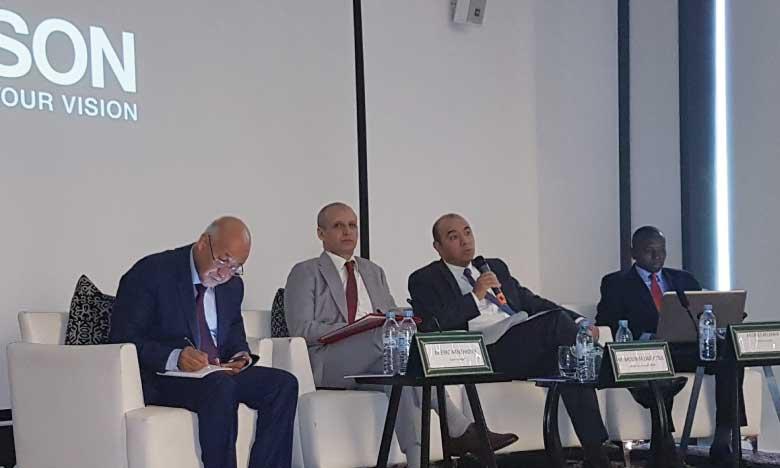 Une étude préconise un rapprochement progressif du dispositif juridique marocain du nouveau règlement européen