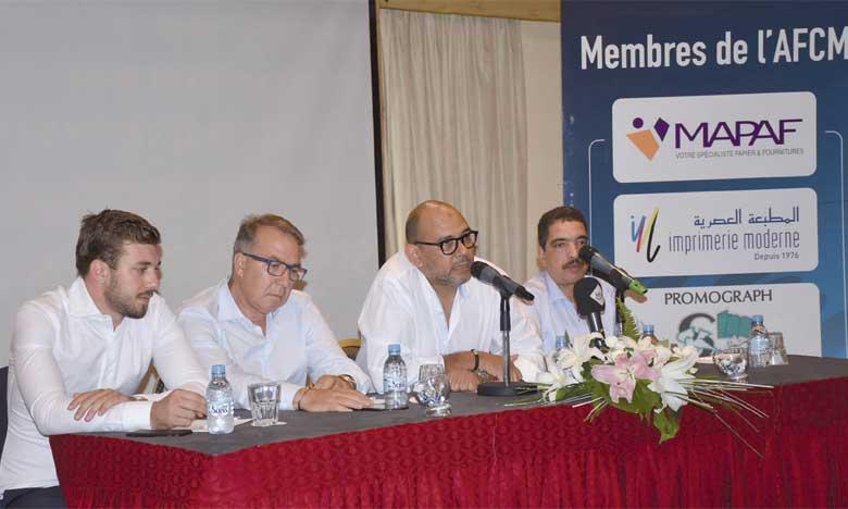 Les producteurs marocains refusent  la «politisation» de la mesure antidumping
