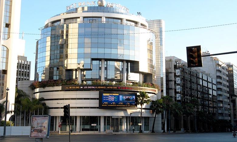 Bank of Africa obtient son agrément pour exercer en Chine