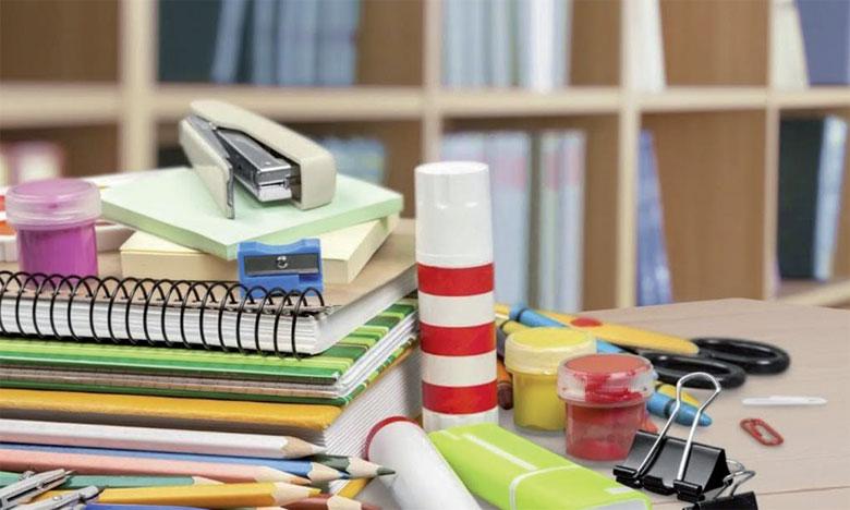 Les exportateurs tunisiens de cahiers scolaires demandent l'ouverture de consultations avec le Maroc au sujet des mesures antidumping provisoires.