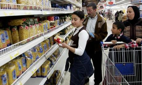 Croissance économique de 3,2% au 1er trimestre