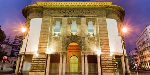 BAM : Hausse de 6,8% du patrimoine financier des ménages marocains en 2017