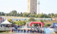 Rabat accueille la première étape le 29 juillet