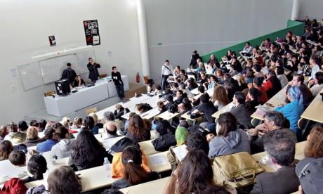 Ouverture à Tunis d'une réunion du comité de pilotage maroco-tunisien