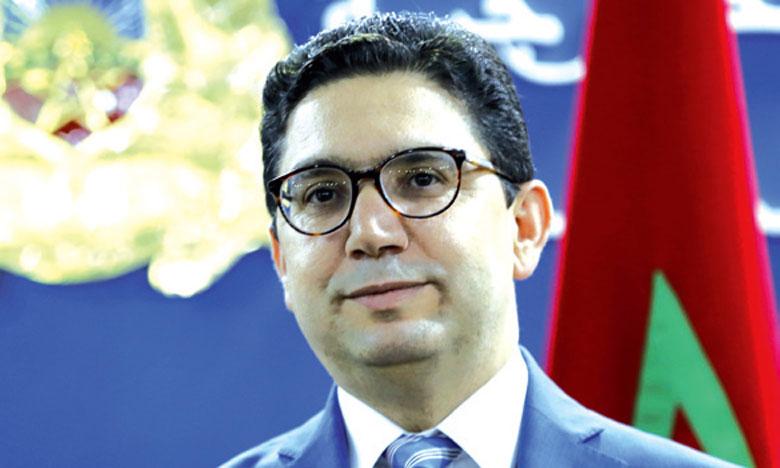 Le Maroc prend part  à Lyon au Comité du Bassin Rhône-Méditerranée
