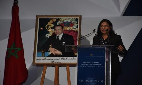 L'expérience de la régionalisation de la République de Maurice présentée au MTF
