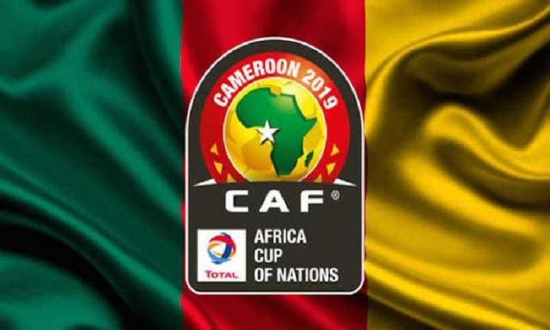 Le Cameroun n'est toujours pas prêt