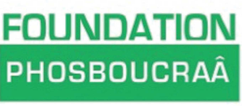 La Fondation Phosboucraa se mobilise pour la santé des populations  des régions du Sud