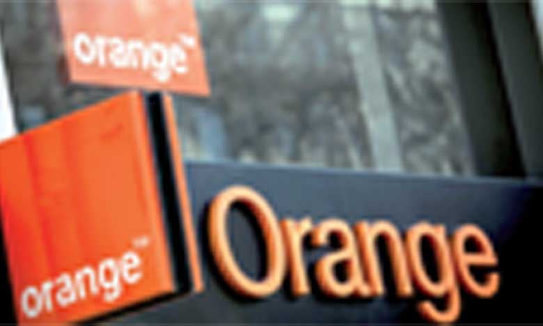 Trois centres de contacts Orange certifiés «COPC Customer  Experience Standard»