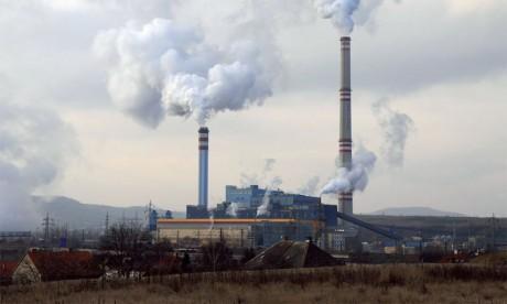 289 investisseurs gérant 30 milliards de dollars s'engagent dans l'initiative Climate Action 100+