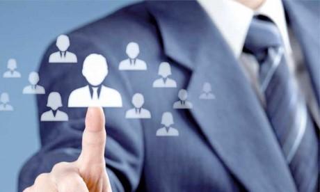 Plus de 7 milliards de DH mobilisés par Maroc PME en trois ans