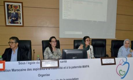 La MAPA dénonce la cherté et l'inaccessibilité des traitements