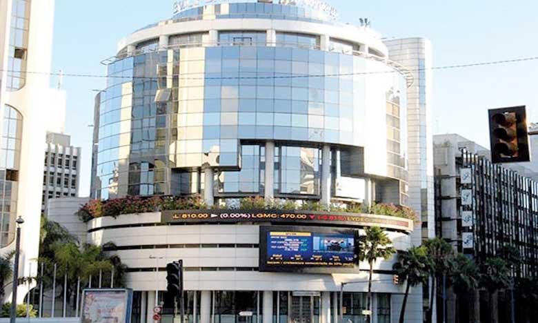 Nouvelle opération de séduction de BMCE Bank