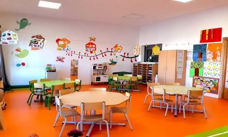 L'école Sana Val d'Anfa ouvre ses portes
