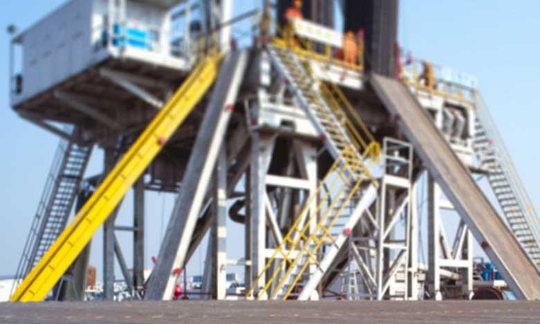 Sound Energy veut lever 15 millions de dollars pour ses opérations au Maroc