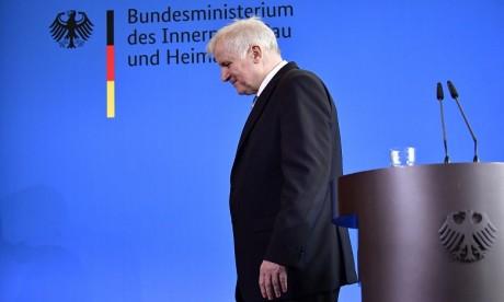 L'Allemagne veut accélérer les expulsions des migrants maghrébins