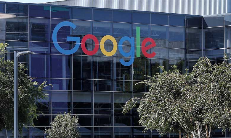 Carrefour et Google concluent un accord win-win