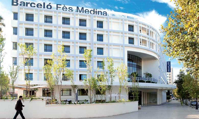 Avec ces deux nouveaux hôtels, le groupe dispose désormais de quatre unités dans le Royaume.