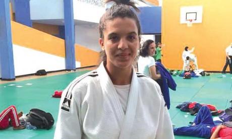 Le Maroc rafle 15 médailles lors de la première journée