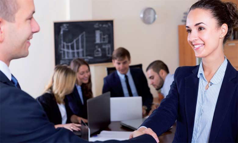 Les réflexes pour tirer profit de vos stages en entreprise