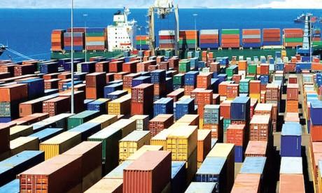 Ce que suggèrent les exportateurs pour  le déploiement de «Fast Trade Lane Corridor»