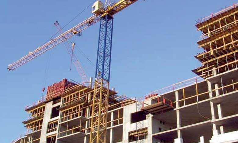 Baisse généralisée des prix en juin, sauf à El Jadida,  Rabat et Meknès