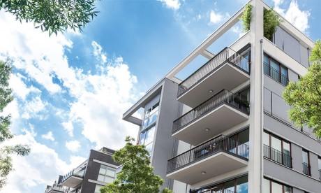 «Le Maroc a tout le potentiel pour développer  son marché de l'immobilier de luxe»