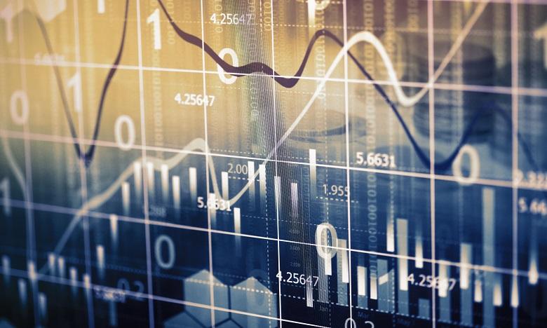 Ahmed Lahlimi : 1,7% d'inflation cette année, 1,3% en 2019