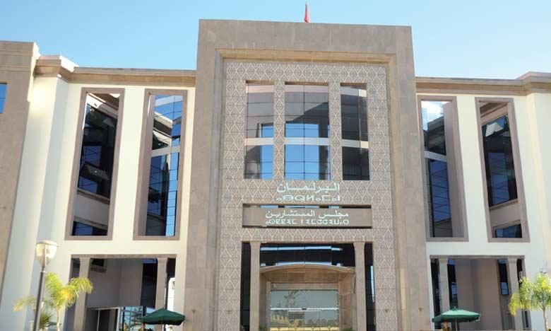 Présentation aujourd'hui des rapports des commissions parlementaires d'enquête sur l'ONMT et l'autorisation d'importation de déchets