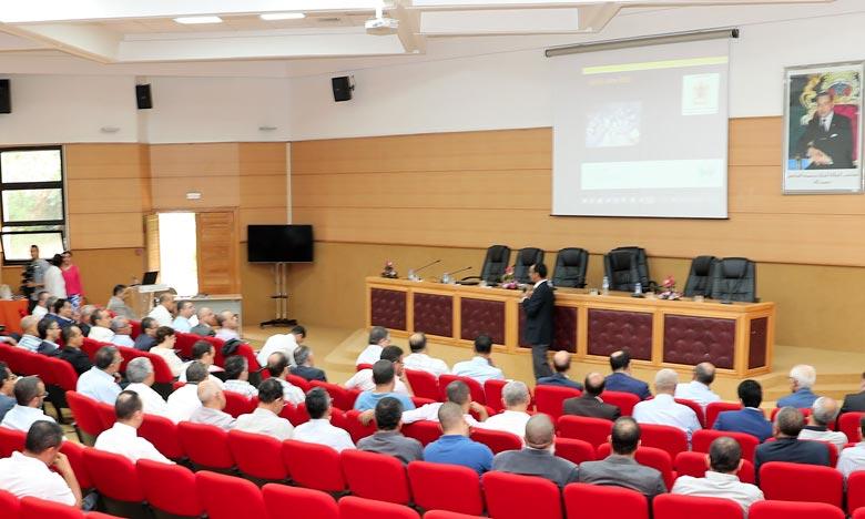Aïd Al Adha : L'ONSSA rassure