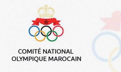 Le Maroc participera avec un bataillon de 218 sportifs à Alger